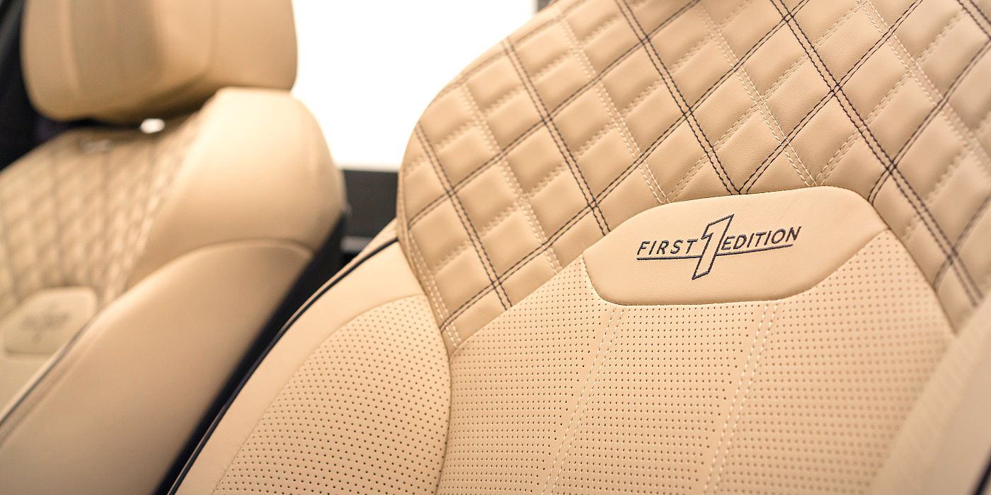 new-bentley-bentayga-hybrid-first-edition-seat-stitching-close-up-with-linen-leather